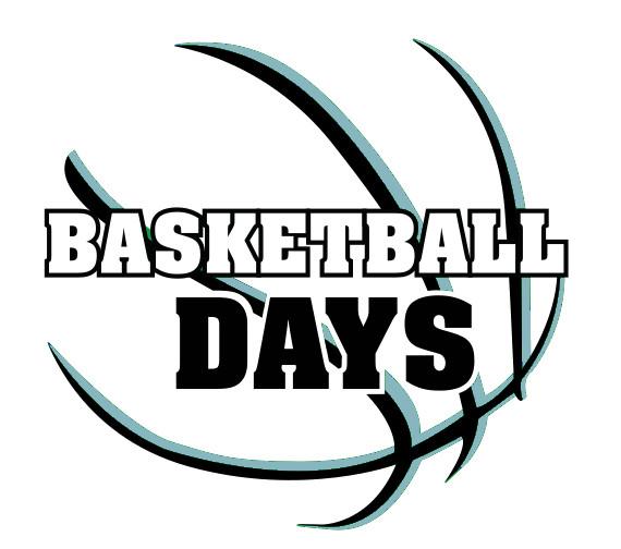 Basketball days